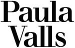 Paula Valls